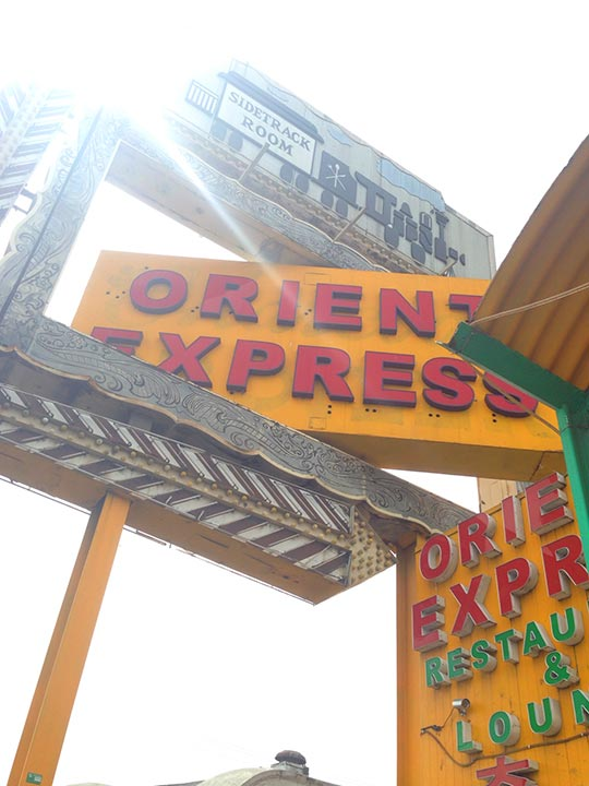 orient-express-train-restaurant-sign
