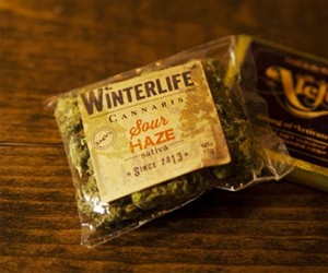 winterlife cooperative packaging