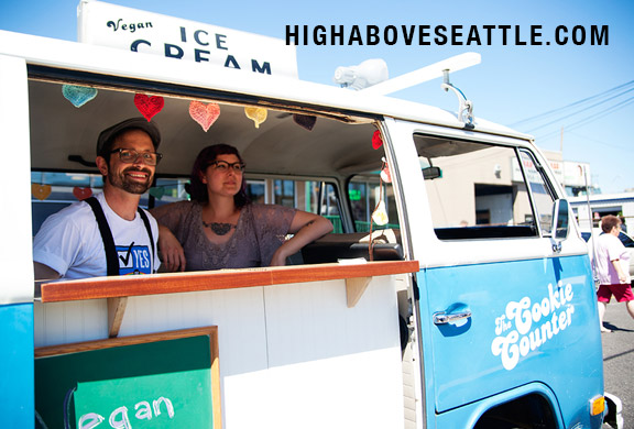 high-above-seattle-cookie-counter