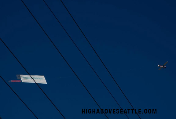 high-above-seattle-weedmaps