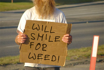 will-smile-for-weed