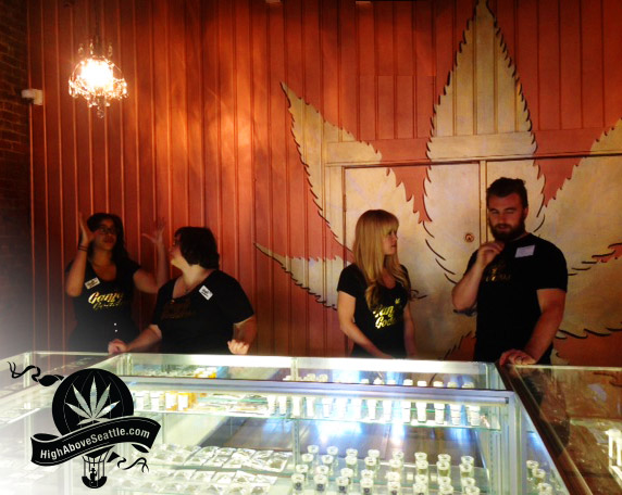 Ganja-Goddess-Seattle-Industrial-District-recreational-marijuana-store-2
