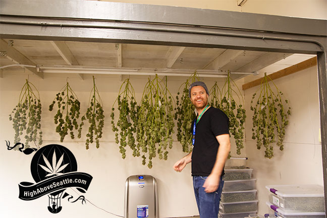 Adam Smith Avitas Agriculture Marijuana Producer