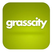 Grass City Community