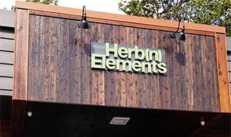 Herb n Elements Lake City