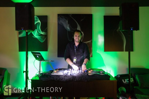 DJ-Kryspin-at-Green-Theory-Bellevue