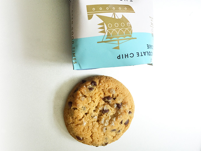 The-Goodship-Company-Seattle-cookie