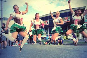 Fremont Oktoberfest Coupons, Promo Codes 70% off Get Deal Fremont Oktoberfest Coupons & Promo Codes. We have 2 Fremont Oktoberfest coupon codes for you to choose from including 2 .