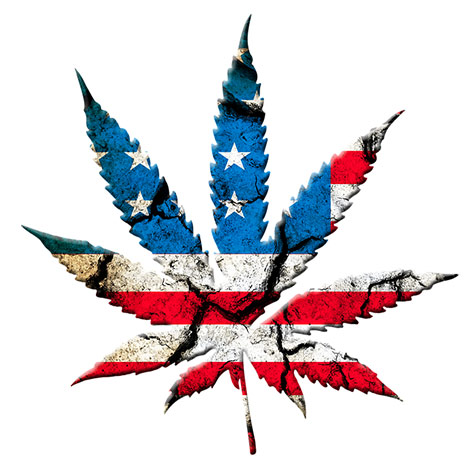 cannabis-leaf-flag